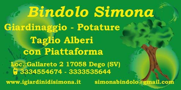 bindolo-2x1-1