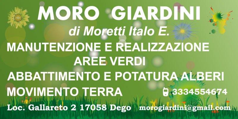 moretti_italo
