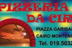 ciro_pizza-600