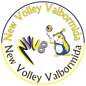 New Volley Valbormida